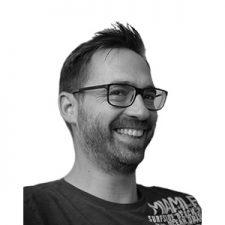 Stefan Pinter